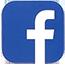 Faceboook 4